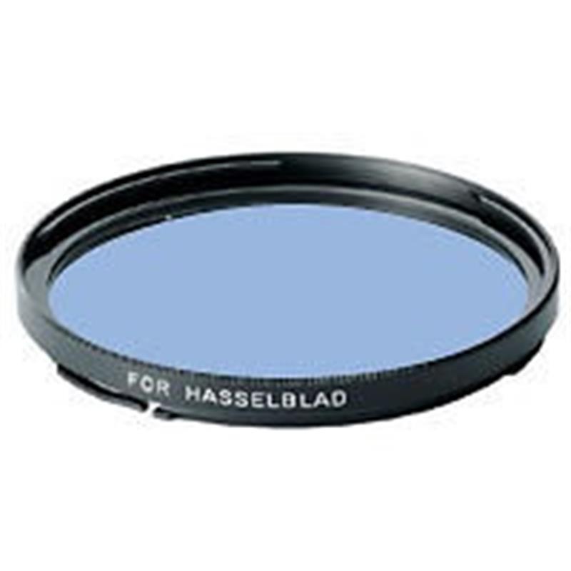 B+W 60mm Blue KB15 (80a) Thumbnail Image 0